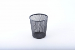 Mesh Pencil Cup-Middle