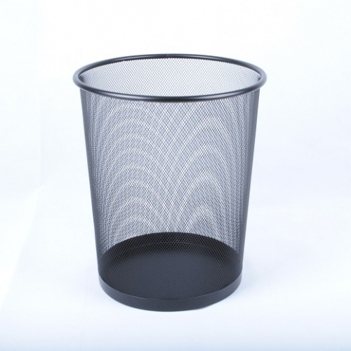 Trash Can-Large
